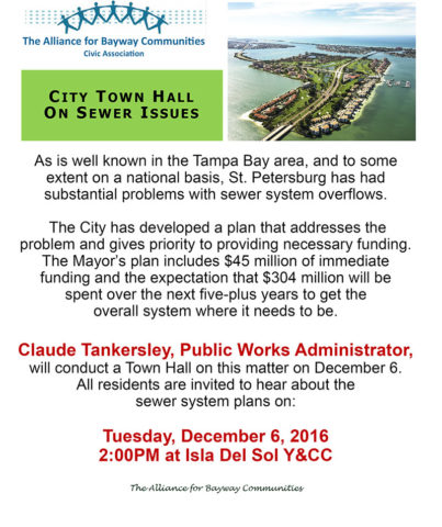 16-12-town-hall-on-sewer-issues