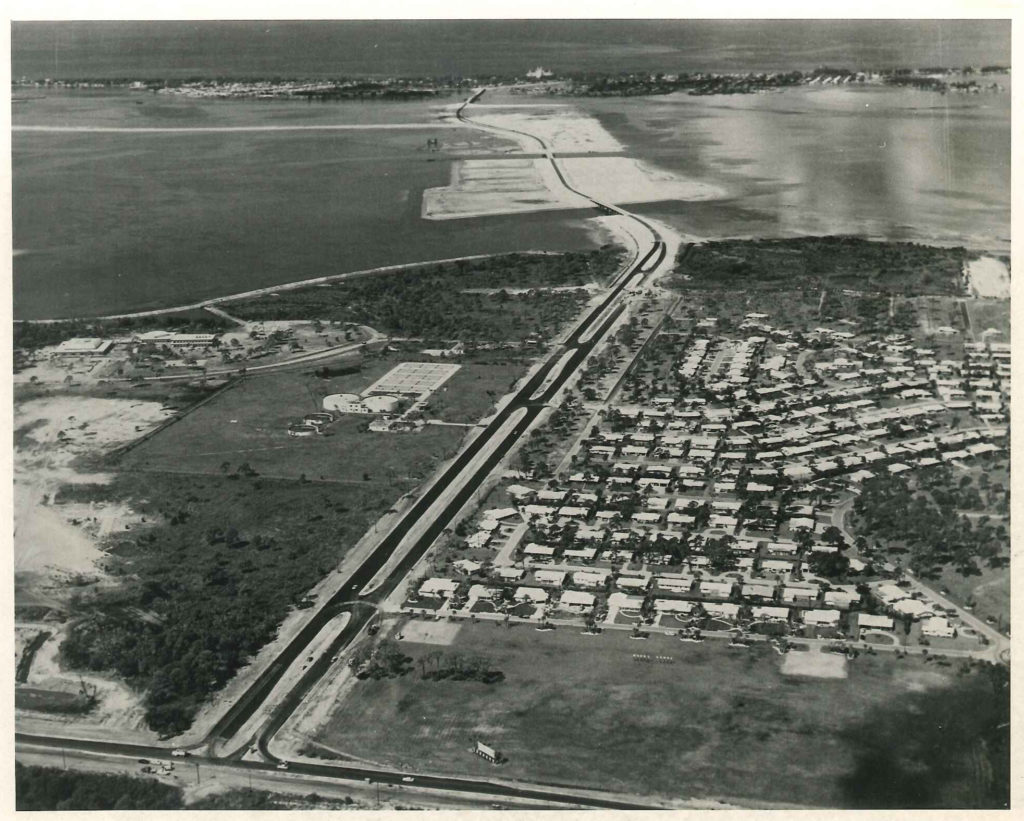 Maximo-Moorings-Aerial-Photo-1963-History
